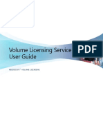 VLSC_User_Guide_English.pdf