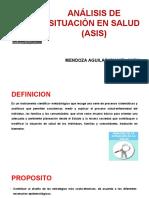 ASIS 123.pptx