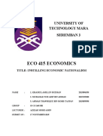 ECO ARTICLE.docx