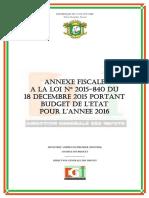 annexe_fiscale_2016.pdf