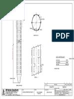 Detail of Leg Model.pdf