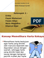 Power Point AKSYA
