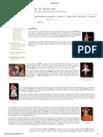 Kathak Dance.pdf
