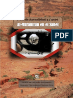Al-murabitun en El Sahel