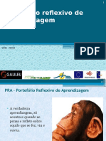 Portefólio reflexivo de aprendizagem.pptx