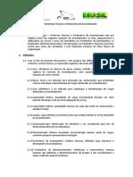 6 STS04_Diretrizes Tecnicas