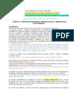 NR12_Comparativo_sobre_NR12_Revisão_01-05-12[1]