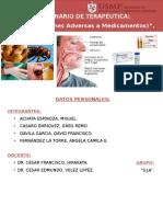 3-Terapeutica-shock-anafilactico.pptx