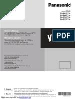 VIERA TC-P42ST30.pdf
