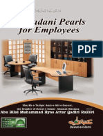 21 Madani Pearls of Employees.pdf