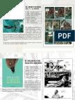 Novedades de Ponent Mon para junio y julio de 2016