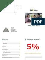 Workbook CPI