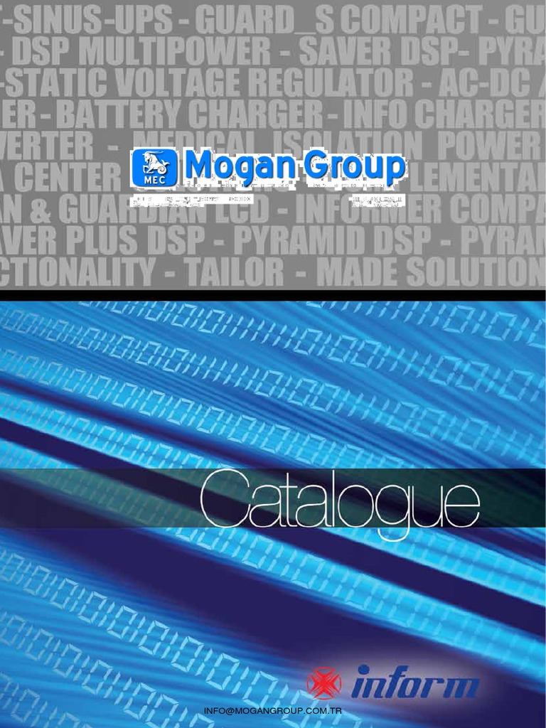 Ups Mogan 2016 Mains Electricity Power Supply 138 Volt 20 A Transformerless Circuit Diagram