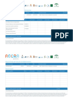 2016_05_17_12146_memoria_actividades_2.pdf