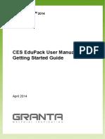 English 2014 CES Edupack