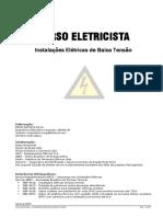 curso de eletricista.pdf
