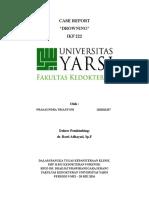 Case Report.prasaundra.ikf222