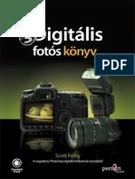 A_digitális_fotós_könyv_3.pdf