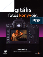 A_digitális_fotós_könyv_4.pdf