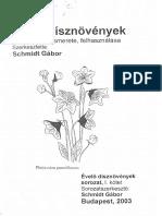 Évelő_dísznövények.pdf