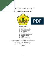 STERILISASI ASEPTIK.docx