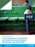 Raport_sumar_FINAL.pdf