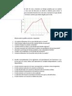caracteristicasdefuncionesde4y3eso.pdf