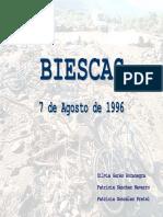 final_biescas.pdf