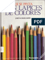 Asi Se Pinta Con Lapices de Colores (Parramon).pdf
