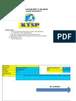 APLIKASI RPPSILABUS Www.klikduniapendidikan.blogspot.co.Id