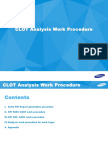 Analysis Work Procedure_V1.0.2