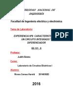 Myslide.es Informe Previo 8