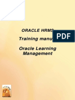 TM0457-Oracle-Learning-Management.pdf