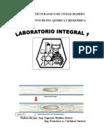 PORTADA Lab Integral