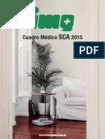 SCA-SEPTIEMBRE-2015.pdf