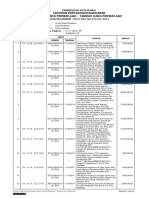 bku 013.pdf