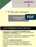04 Krugman