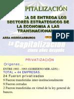 La-capitalización_politica-de-entrega-de-los-sectores-estrategicos-de-la-economia-boliviana-a-las-transn_2002.pdf
