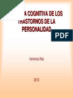 6- Entrevista a Marsha Linehan Por Elena Aznar AvendaA -o y a Ngeles Berlanga Adell EDITORIAL 1