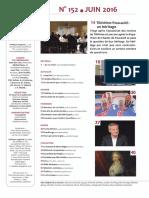 Sommaire 152.pdf