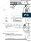 Inglés_2do Año A_4 Workbook l11-l