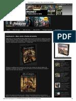 REDOMANET_ Deathwatch – Bem-vindo à frente de batalha.pdf