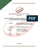 PROYECTOS DE INVERSION I 0.pdf