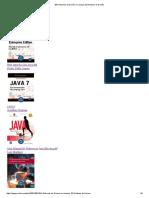ENI Patrones de Diseño en JavaLos 23 Modelos de Diseño
