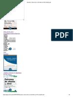 Aprender a Desarrollar Un Sitio Webjh djkfhd sjfheuwr uiweryweru iy weury rieuru Con PHP y MySQL