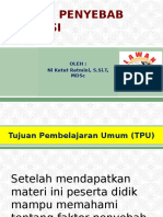 Pp1.2. 0korupsi