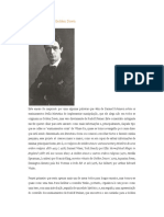 Historia Rudolf Steiner