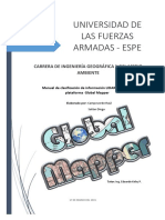 manual global mapper 15 espaol pdf