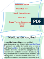 mediciondelongitudes-100818173926-phpapp02