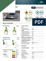 euroncap_vw_jetta_2011_5stars.pdf